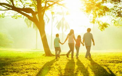 Why is it so Important for the Family to be Educated on Recovery?